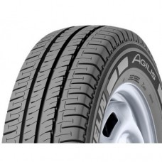 195/70R15 MICHELIN AGILIS + 104/102R
