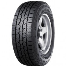 205/70R15 DUNLOP AT5 96T OWL