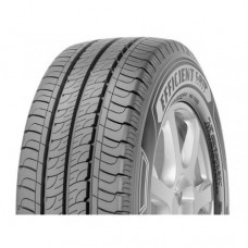 195/75R16 G/YEAR EFF/GRIP CARGO 105/107T