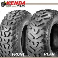 19/7-8 KENDA K530 PATHFINDER