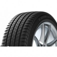 245/45R20 MICHELIN LAT SP3 ZP 103W XL