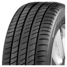 225/45R18 MICHELIN PRIMACY 3 ZP * 91W