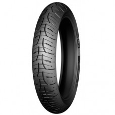 120/70R19 MICH P/ROAD 4 TRAIL 60V FRONT