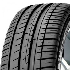 205/45R16 MICHELIN PS3 87W XL