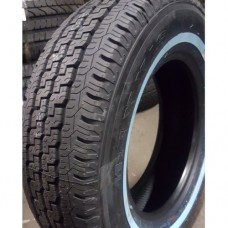 205/75R14C MAXXIS WHITE SIDE WALL 8PR