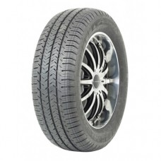 215/70R16 MICHELIN AGILIS 108/106T