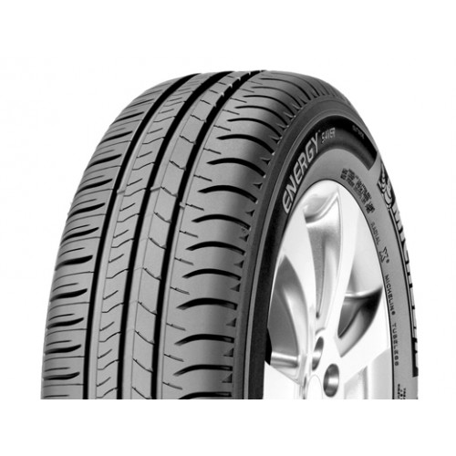195/55R15 MICHELIN SAVER+ 85V